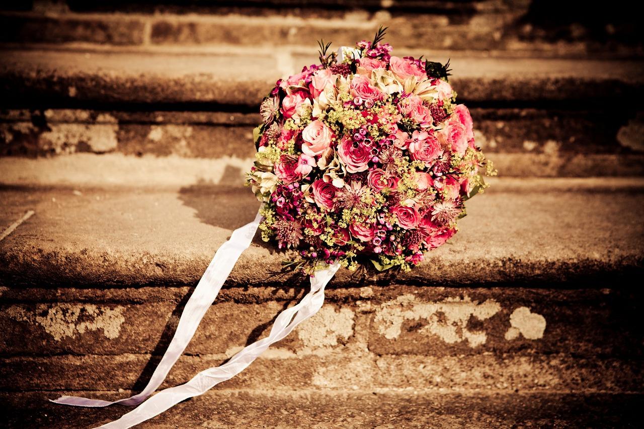 flowers-260895_1280